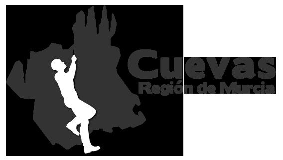 Cuevas de Murcia